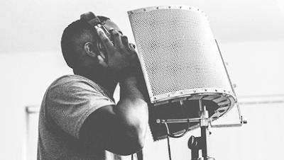 Organ Penggetar Dan Posisi Pita Suara Dalam Teknik Bernyanyi