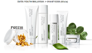 youth skin care; youth shaklee; skin care shaklee; skin care organik; skin care yang selamat; shaklee youth; youth labuan; duta shaklee skin care; duta youth shaklee