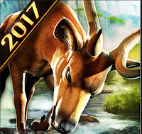 Deer Hunter 2017 Apk Mod Download