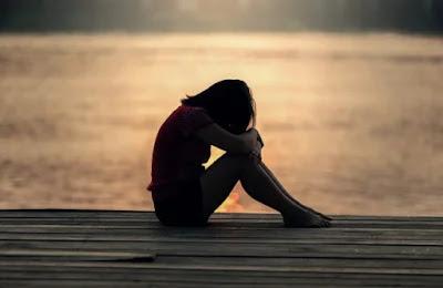 Yuk Kenali 9 Tanda Fisik dari Gangguan Kesehatan Mental!