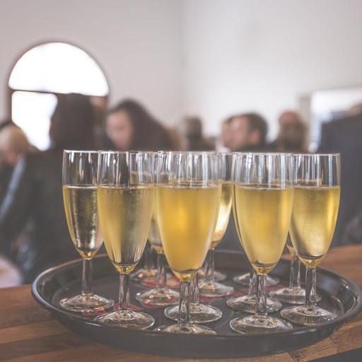 How Do You Make A Fund Marketing Event Interesting?