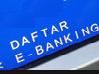 Internet Banking BCA / Cara Daftar Dan Aktivasi Internet Banking BCA