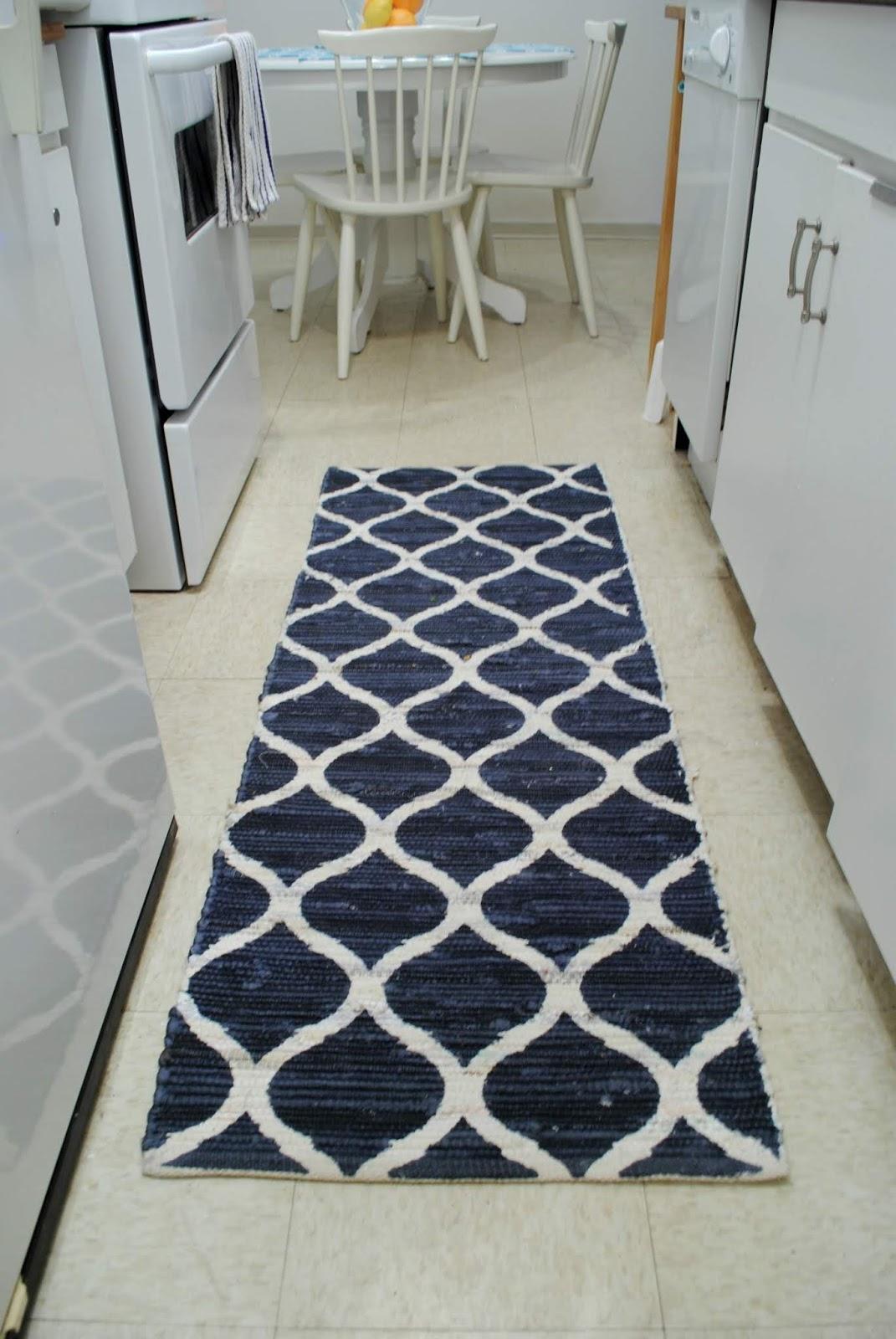 Hallway Runner Rugs | Oriental Designer Rugs