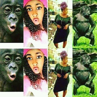 Funny Life Of Slay Queens After One Week Of Married Jokes