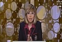 برنامج هنا العاصمة 5/3/2017 لميس الحديدى- الأدوية البديلة والأدوية المثيلة