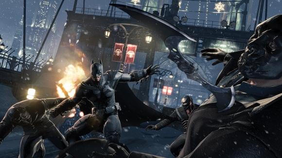 Batman-Arkham-Origins-PC-Game-Complete-Edition-4
