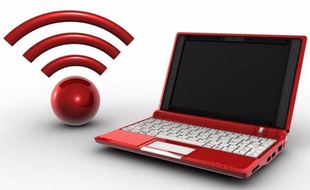 Come aumentare la velocità WiFi internet di casa