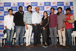 Pittagoda Telugu Movie Press Meet  0030.jpg