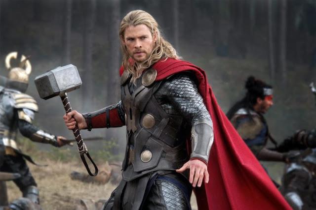 Regresa monedero de Thor y obtiene gran recompensa