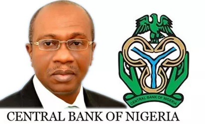 FOREX SERVICES STILL AVAILABLE FOR SCHOOL FEES, MEDICAL BILLS – CBN