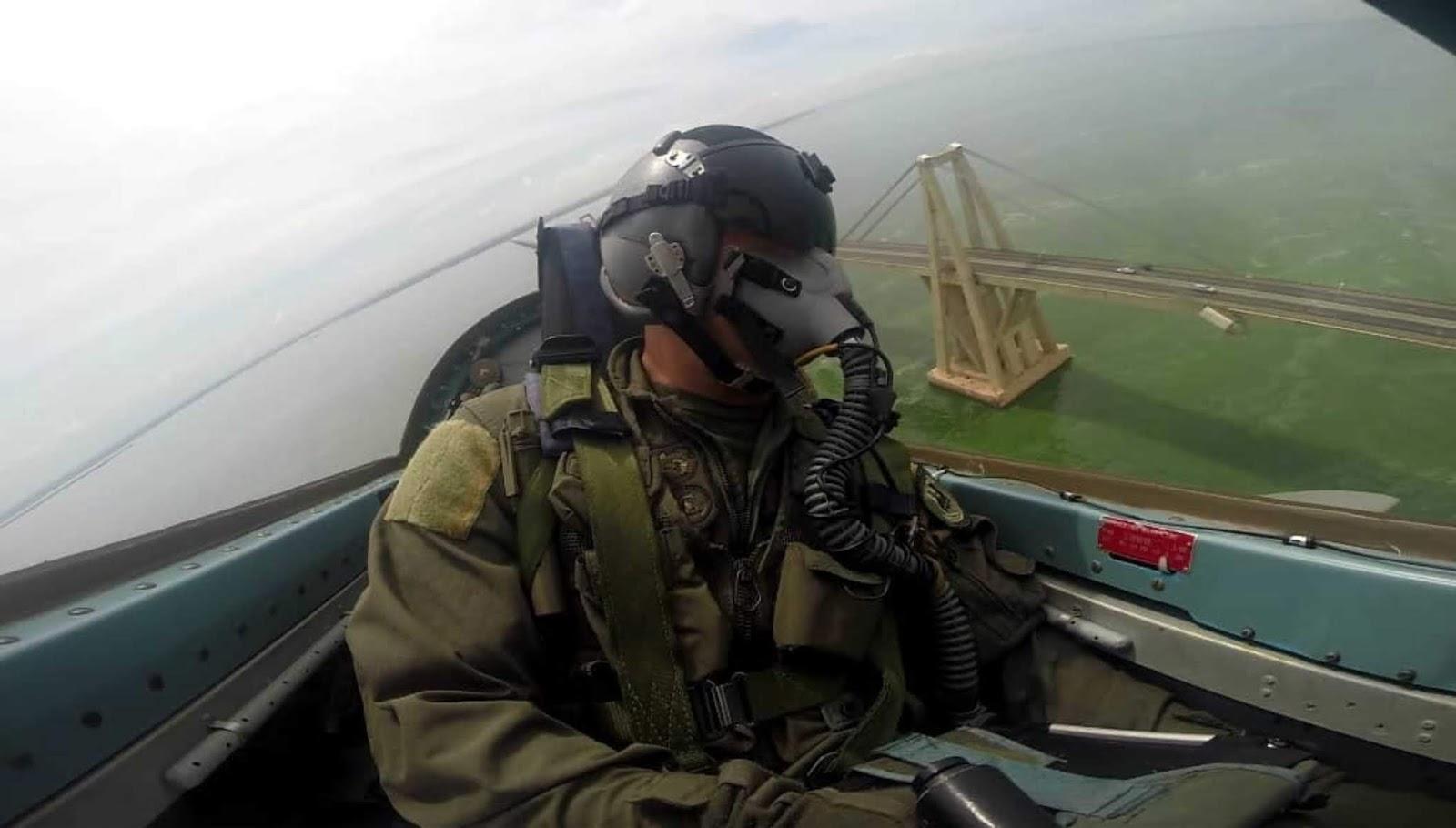 Venezuela akan mengadakan latihan militer untuk melindungi fasilitas strategis