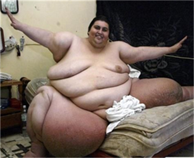Best nude pic in the wor