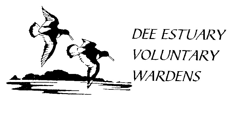 Dee Estuary Voluntary Wardens