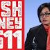 4 Alasan untuk Katakan Tidak pada #RushMoney