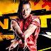 Shinsuke Nakamura no tendrá que pasar por el quirófano