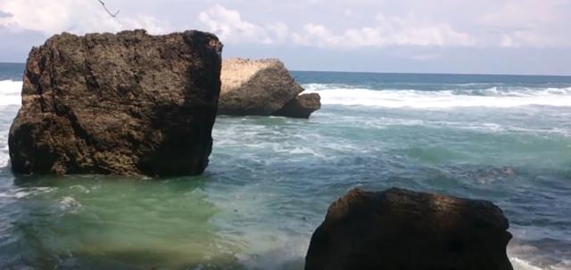 daftar wisata pantai di tulungagung jawa timur 2020, wisata pantai di tulungagung 2020, pantai terbaik tulungagung 2020, wisata pantai tulungagung 2020, wisata pantai di tulungagung terbaik 2020, daftar pantai tulungagung populer 2020