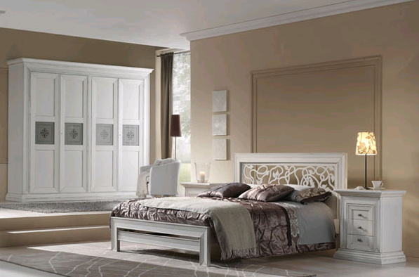 Pareti Color Tortora Abbinamenti : Pareti colorate abbinamenti. good color tortora per pareti interne