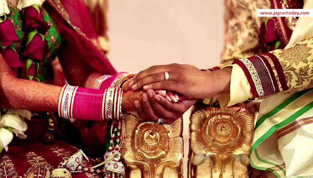Maintain a Happy and Meaningful Married Life