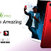 Infinix Hot 6 Pro X608 Full Specifications and Price