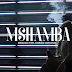Video | Jose Chameleone - Mshamba (HD) | Watch/Download