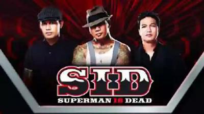 superman-is-dead.jpg