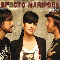 40:04, de Efecto Mariposa
