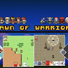 Dawn of Warriors Unlimited Resources Apk Mod v1.2.1