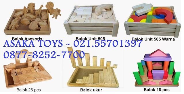 harga alat permainan edukatif, daftar harga ape paud 2017, harga ape luar ... Asaka Toys sebagai Produsen mainan kayu dan alat peraga