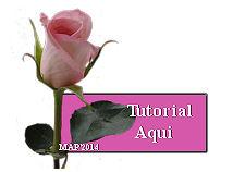http://www.4shared.com/file/XXGgaSWsce/Tag_Estela_Fonseca_-Tutorial_d.html?