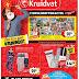 Kruidvat Folder Week 47, 21 – 26 November 2017