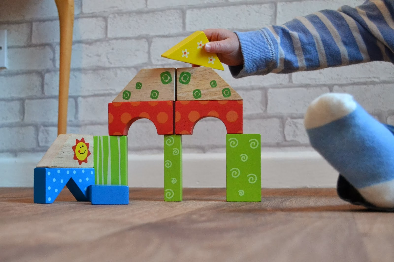 Wooden Toys For Christmas Write Like No Ones Watching