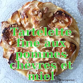 http://danslacuisinedhilary.blogspot.fr/2012/10/tartelettes-fines-aux-pommes-fromage-de.html