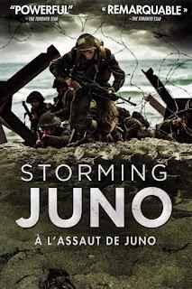 Trận Chiến Ở Juno