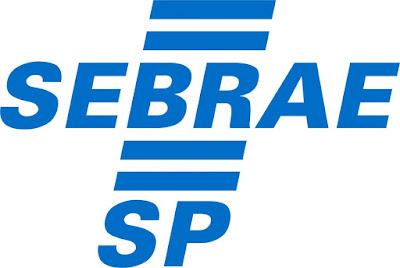 Sebrae-SP abre vagas para cursos, oficinas e palestras em quatro cidades do Vale do Ribeira em outubro