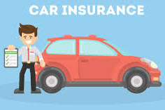 Car insurance All Risk or TLO: select which huh?