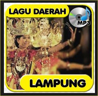 Kumpulan Lagu Lampung Terbaru Mp3 Full Rar 2017