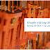 Cathay Pacific khuyến mãi đi Hong Kong Tháng 12