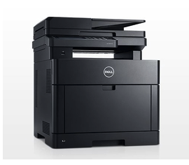 Dell S2825cdn Printer Driver Free Download