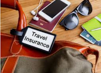 Travel Insurance: Answers to commonly asked queries