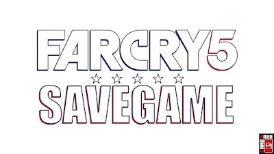 far cry 5 100 save game pc