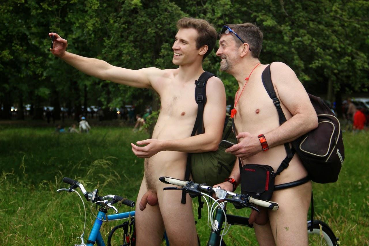 Biker Adolescent Porn