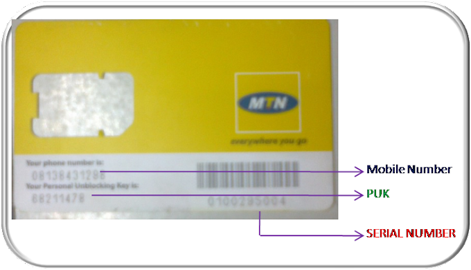 MTN Welcome Back Pack And Retrieval Now Available at Aryk Enterprises