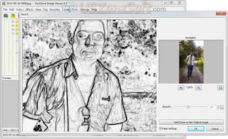 FastStone Image Viewer screen 3, FastStone Image Viewer 6.4 Free Download Full, Portable, Tutorial For Windows