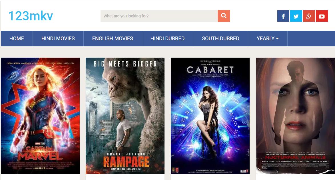 new hd english movies hindi dubbed