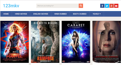 how-to-download-new-bollywood-movies-in-hd-quality-2019