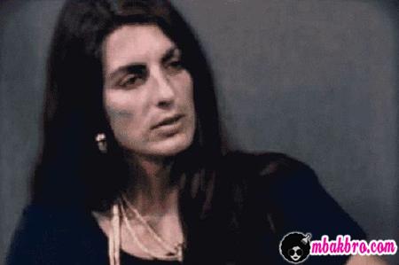 video bunuh diri Christine Chubbuck
