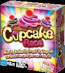 http://theplayfulotter.blogspot.com/2017/03/cupcake-race.html