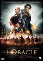 Film LE L'ORACLE en Streaming VF