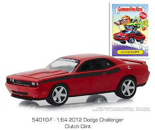https://www.3000toys.com/Greenlight-Diecast-Clutch-Clint-2012-Dodge-Challenger-Garbage-Pail/sku/GREENLIGHT54010-F