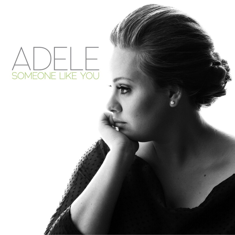 Lyric adele someone like you lyrics : Someone Like You - Adele | Pronunciacion De Canciones En Ingles